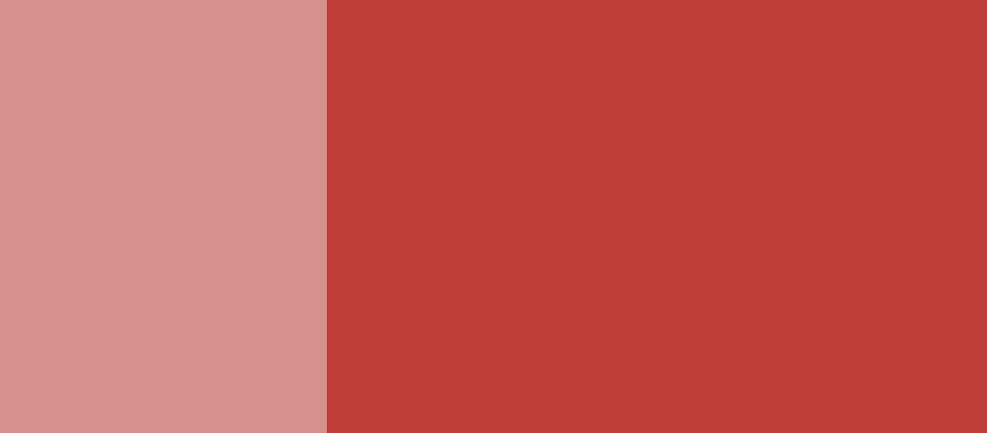 Dan and Phil at Providence Performing Arts Center
